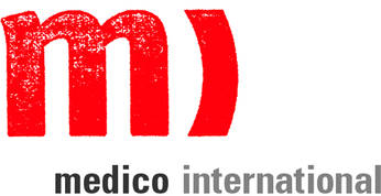 Logo:medico international